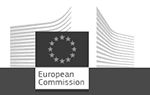 http://ec.europa.eu/education/