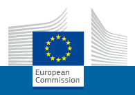 European Commission Education: http://ec.europa.eu/education/ Educación, Formación y Juventud: https://europa.eu/european-union/topics/education-training-youth_es